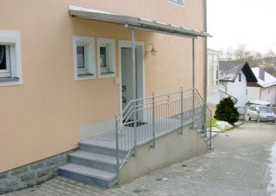 Gelaender und Balkone 14