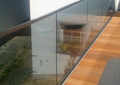 Gelaender und Balkone 4