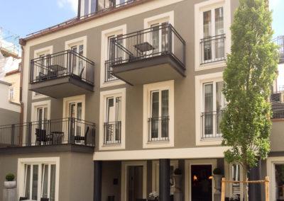 Gelaender und Balkone 6