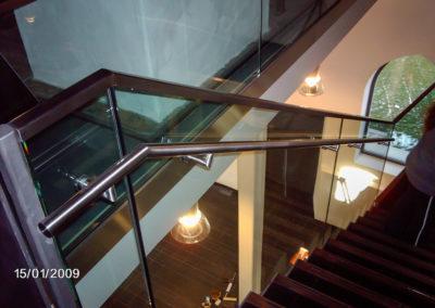 Gelaender und Balkone 8