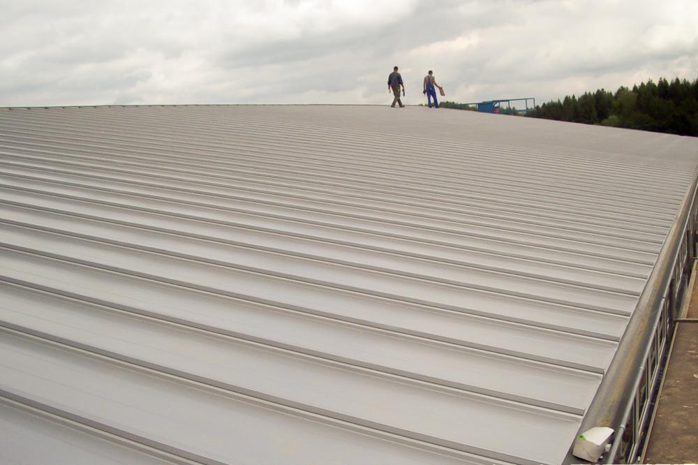 Prima Roof