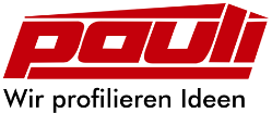 Pauli Metalltechnik e.K. & Pauli GmbH