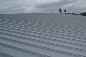 Beispiel Prima Roof