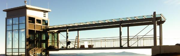Beispiel Stahlbau
