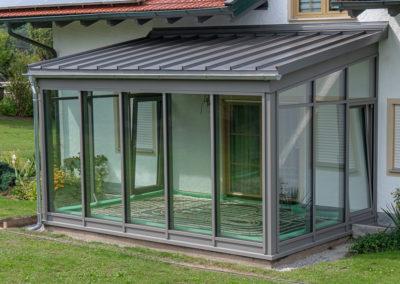 Beispiel_Wintergarten